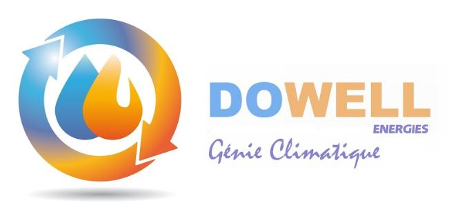 http://www.dowell-energies.fr/wp-content/uploads/2017/08/LOGO-DOWELL.jpg